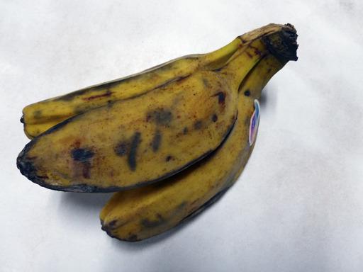 サババナナ